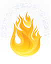 Spirit - Spirit Of Enlightenment Logo